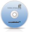 Dollars & Sense Credit | Business Education