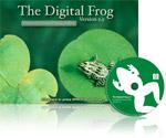 The Digital Frog 2.5 | Science
