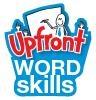 Upfront Word Skills | Language Arts / Reading