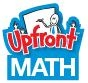 Upfront Math Skills | Math