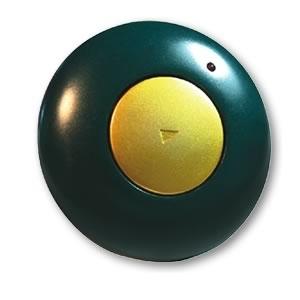 GoTalk Button | Special Education