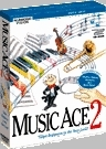 Music Ace 2 | Music Education