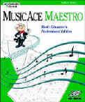 Music Ace Maestro | Music Education