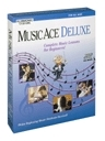 Music Ace Deluxe | Teacher Tools