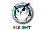 Faronics Insight | Classroom Management