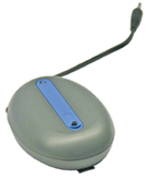 Original wireless receiver | Special Education