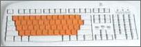Speedskin | Keyboards & Mice