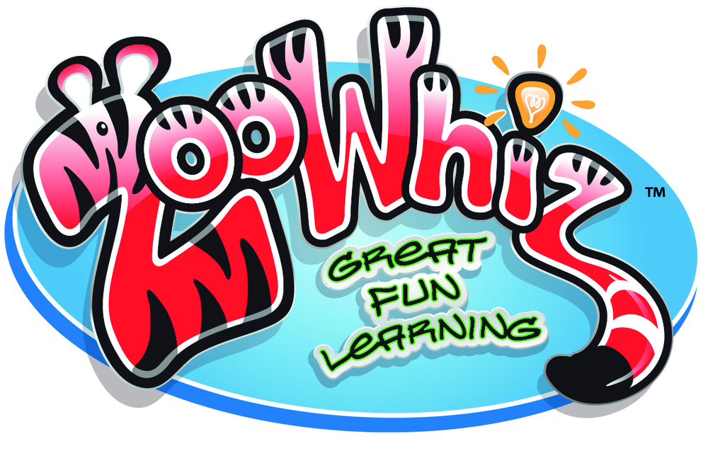 ZooWhiz Great Learning Fun | EdAlive
