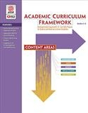 Academic Curriculum Framework: Grades 6-8 (Middle School) | Special Education