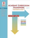 Academic Curriculum Framework: Grades K-2 (Primary) | Special Education