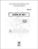ACF: Progress Monitoring Booklets (3-5) Intermediate (10) | Special Education