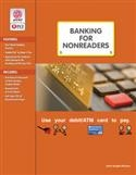Banking for Nonreaders | Special Education