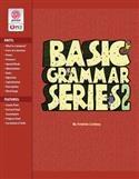 Basic Grammar Series 2 | Special Education
