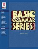 Basic Grammar Series 3 | Special Education