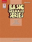 Basic Grammar Series Books-Adjectives   Special Education