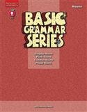 BASIC GRAMMAR SERIES-NOUNS | Special Education