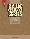 BASIC GRAMMAR SERIES-PUNCTUATION | Special Education