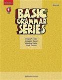 Basic Grammar Series Books-Verbs | Special Education