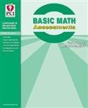 Basic Math Assessments: Measurement | Special Education