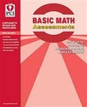 Basic Math Assessments: Rounding, Reasonableness, and Estimat | Special Education