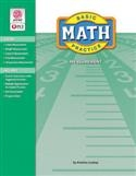 Basic Math Practice: Measurement | Special Education