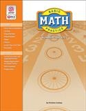 Basic Math Practice: Number Concepts | Special Education