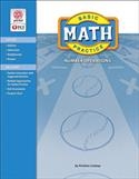 Basic Math Practice: Number Operations | Special Education