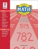 Basic Math Practice: Rounding, Reasonableness, and Estimation | Special Education