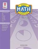 Basic Math Practice: Tables, Graphs, and Charts | Special Education
