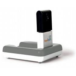 BoardShare Interactive Device | Interactive Whiteboards