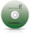 Dollars & Sense Cars | Business Education