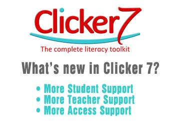 Clicker 7