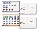 Coin-u-lator Activity Cards | Special Education