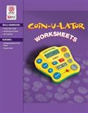 Coin-u-lator Worksheets | Special Education
