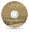 Depression & World Conflict: America's History 1910-1960 | Social Studies