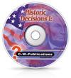 Historic Decisions I | Social Studies