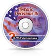 Historic Decisions II   Social Studies