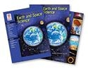 Earth and Space Science: Classroom Set (w/print Teacher's Guide) | Special Education