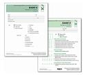 EASIC-3 Receptive II Refill Kit | Special Education