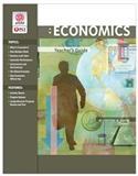 Economics: Teacher's Guide | Special Education