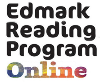 Image Edmark Reading Program Online