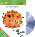 Animation-ish 1.2 Software Download | Art & Creativity