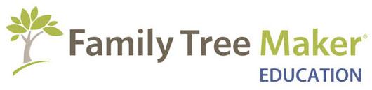 Image Family Tree Maker for Education
