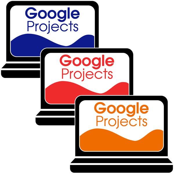 TechnoKids Google Docs Package | TechnoKids