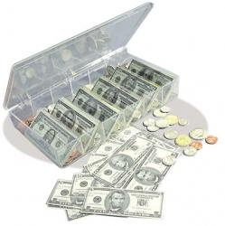 Hands on Money | Special Education