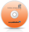 Dollars & Sense Housing | CW Publications