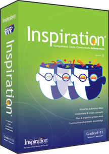 Inspiration 9 | Applications