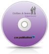 Dollars & Sense Insurance | Business Education
