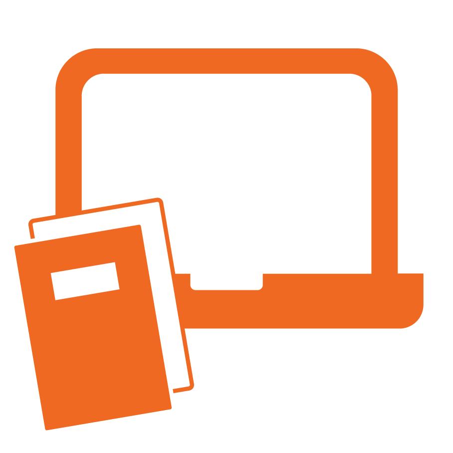 TechnoKids Intermediate Computer Curriculum Set | TechnoKids
