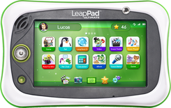 LeapFrog LeapPad Ultimate Bundle Single | Math